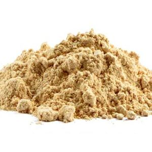 buy maca powder in nigeria