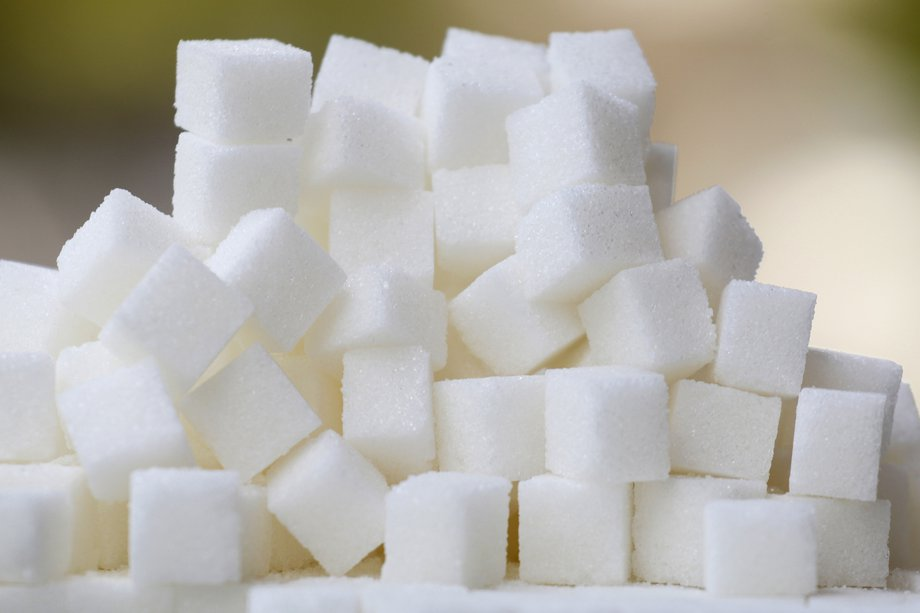sugar and hormonal imbalance
