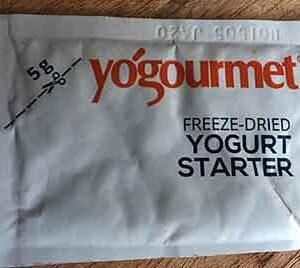 Yoghurt starter