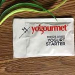 buy yoghurt starter in Nigeria
