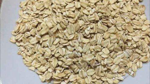 rolled oats in nigeria