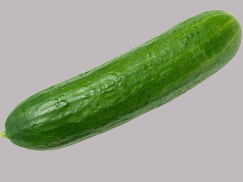 masturbation side effects and benefits, cucumber