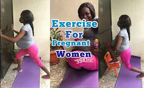 pregnancy exercises for hebrew women deliver. Children's day