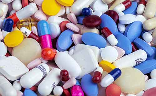 antibiotics after sex and implications