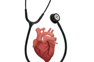 heart disease and how to keep your child safe