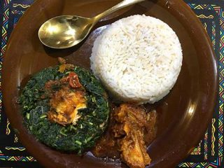 tomato stew alternative for rice